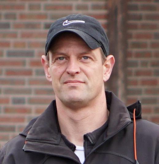 Roland Grimberg