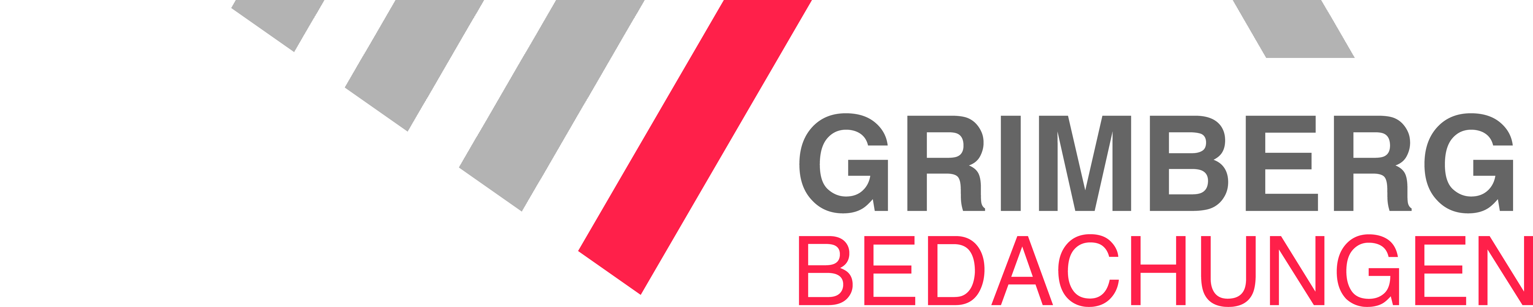 Grimberg Bedachungen